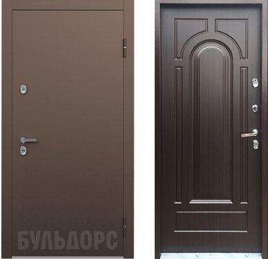 входные двери от производителя восток москвы