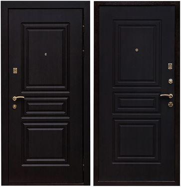 входные двери орехово борисово