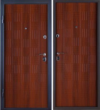 двери входные дешево сзао