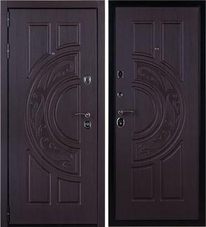 купить дверь металлическую в отрадном