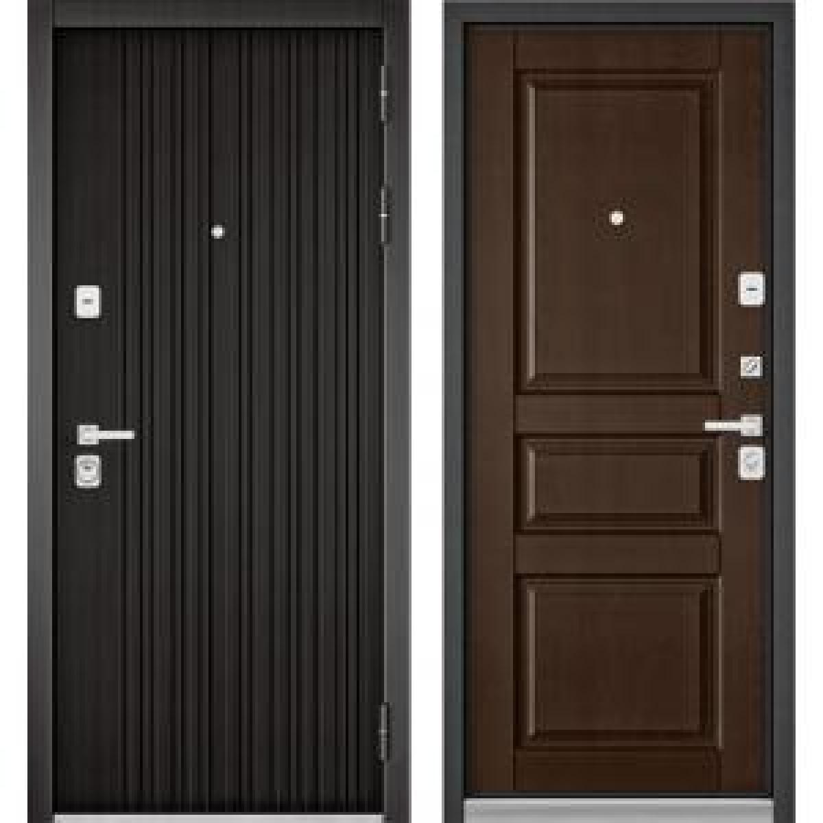 интернет магазин входных дверей владельцев