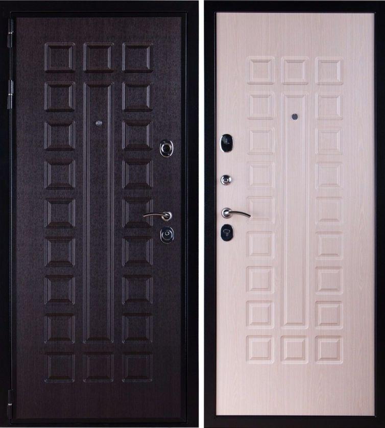 входные премиум стальные двери